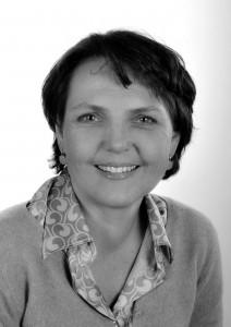 Foto EKuppelwieser